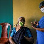 COVID-ситуация в мире: Индия с 1 мая начнёт прививать граждан «Спутником V», в Португалии смягчают ограничения