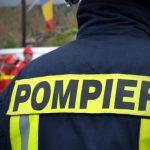 Пожарную безопасность на Пасху будут обеспечивать более 500 сотрудников ГИЧС