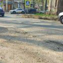 Начаты процедуры, необходимые для ремонта улиц Тигина, 31 Августа и Александру чел Бун