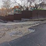 Чебан о проблеме с закупкой асфальта: Приглашаю чиновников прокатиться по Кишинёву, ощутить состояние дорог