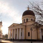 Как пройдут Пасха и Радоница в Кишинёве в этом году: решение будет принято скоро