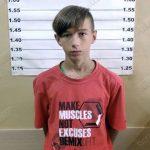 (ОБНОВЛЕНО) Несовершеннолетний тираспольчанин ушёл из дома. Его ищут родные