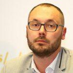 Боля требует от Генпрокуратуры привлечь Литвиненко к ответственности (ВИДЕО)