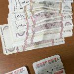 В столице задержали стоматолога, торговавшего наркотическими препаратами (ВИДЕО)