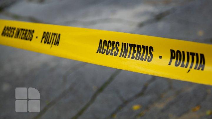 От взрыва гранаты в Каушанах погиб местный житель
