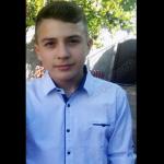 В Тирасполе разыскивают без вести пропавшего подростка