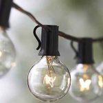 Массовые отключения света ожидают жителей столицы