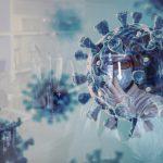 COVID-ситуация в мире: в Беларуси заявили о третьей волне коронавируса, а Израиль планирует принимать туристов с конца мая