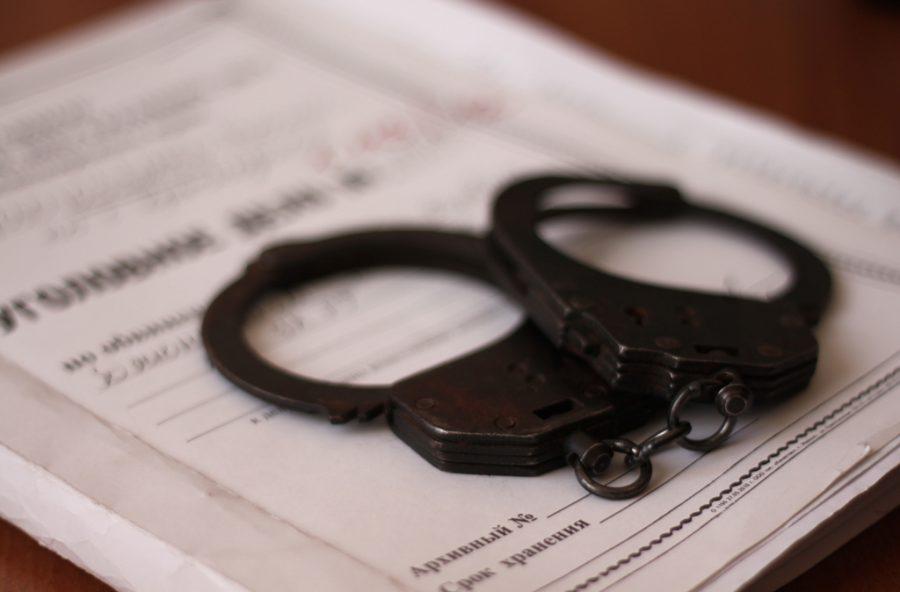 """До двух лет тюрьмы грозит водителю, повторно севшему за руль """"под кайфом"""""""