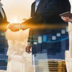 Комиссия по ЧС приняла ряд решений в поддержку экономических агентов