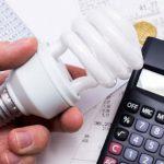 Решено: государство компенсирует гражданам расходы на электроэнергию за 2 месяца