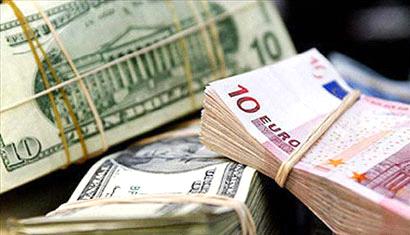 Что станет с основными валютами в среду