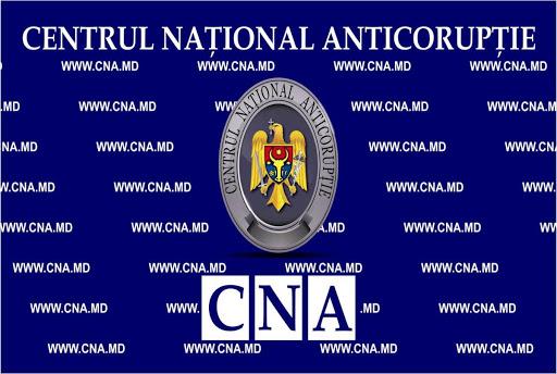 Отчёт НАЦ: за неделю арестованы активы на 12 млн леев