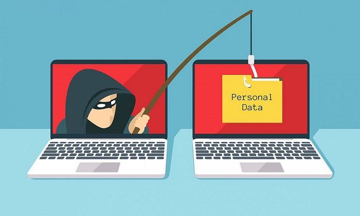 Будьте внимательны! В Молдове появился новый вид онлайн-мошенничества (ФОТО)