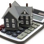 78 тысяч кишинёвцев освобождены от уплаты налога на недвижимость