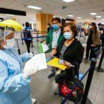 COVID-ситуация в мире: в Турции ужесточат условия локдауна, в Румынии стартует массовая вакцинация