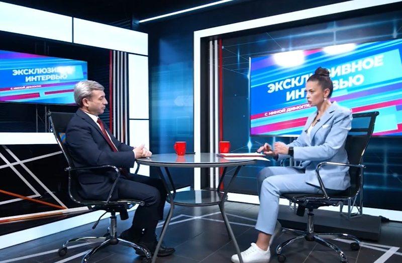 Фуркулицэ: Санду – это вирусное заболевание для Молдовы. Вакцина от него – блок ПКРМ-ПСРМ (ВИДЕО)