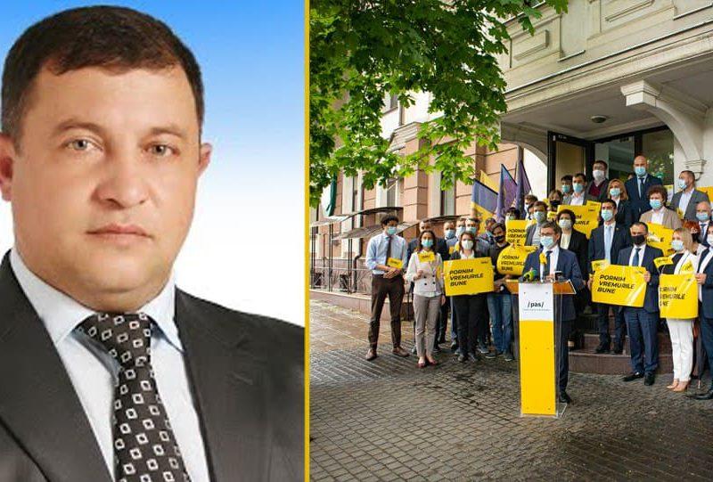 Обвиняется в мошенничестве: в списке кандидатов в депутаты ПДС – фигурант уголовного дела