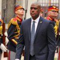 ПСРМ озабочена вмешательством иностранных послов во внутренние дела страны
