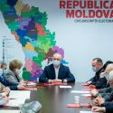 Додон: Ведём переговоры об объединении сил с ПКРМ и другими партиями. Решение будет принято в ближайшие 24 часа (ФОТО, ВИДЕО)