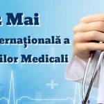Игорь Додон поздравил медицинских сестёр страны с профессиональным праздником