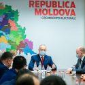 Для народа, для страны: фракция ПСРМ подвела итоги деятельности в парламенте X созыва (ФОТО, ВИДЕО)