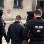 Массовые обыски в Кишинёве: задержаны члены ОПГ, занимавшиеся продажей наркотиков через Telegram