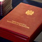 Почти 100 семейных врачей получат дипломы парламента