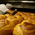 Хлеб подорожал и в Хынчештах (ВИДЕО)