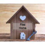 """По программе """"Первый дом"""" приобретено почти 5 900 единиц жилья"""