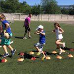 В Кишинёве летний отдых школьников в этом году будет организован по новой концепции