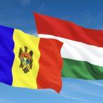 Венгрия разрешила въезд гражданам Молдовы, привившимся от коронавируса
