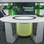 Фуркулицэ: Блок ПСРМ-ПКРМ будет всецело представлять интересы граждан. Наша задача - взять большинство (ВИДЕО)