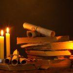 Некоторые жители Центра и Рышкановки останутся без электричества