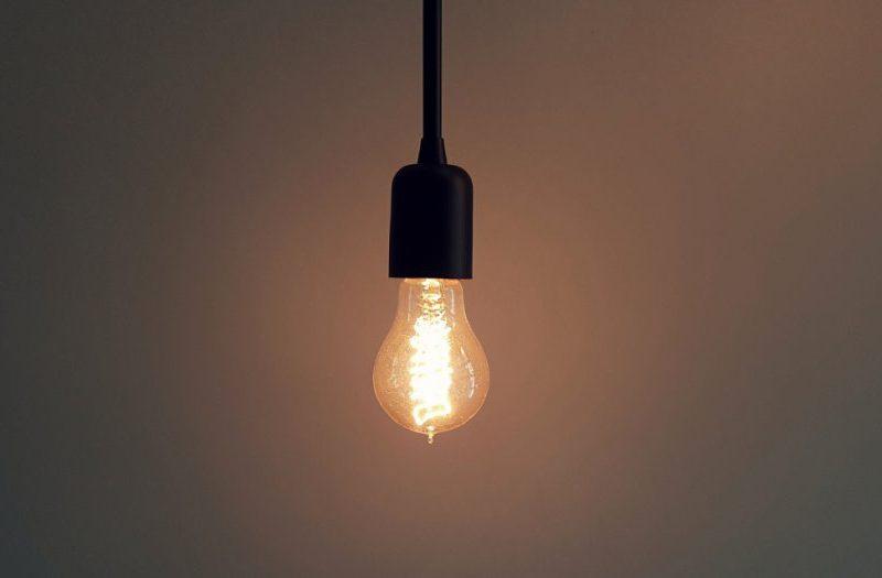 Жители трёх столичных секторов останутся сегодня без света