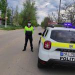 20 человек пострадали в ДТП на территории страны за последние 2 дня