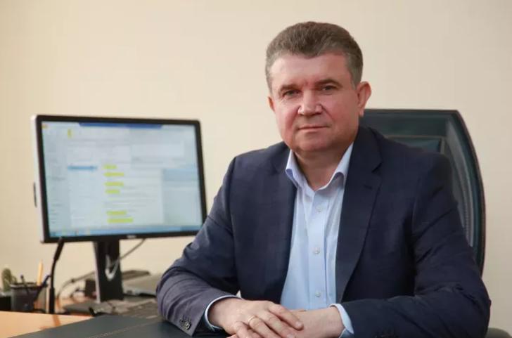 Василий Киртока: Если я и лоббирую чьи-то интересы, то это интересы горожан