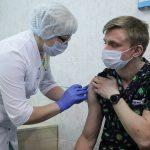 """В Азербайджане с завтрашнего дня начинается вакцинация """"Спутником V"""""""