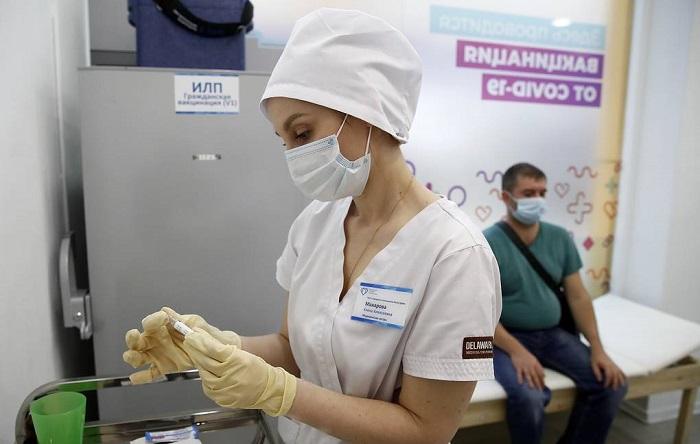 В эти выходные в Кишинёве пройдут два марафона иммунизации: какие вакцины доступны