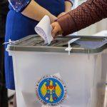 В МИД России заявили о попытках США повлиять на ход выборов в Молдове