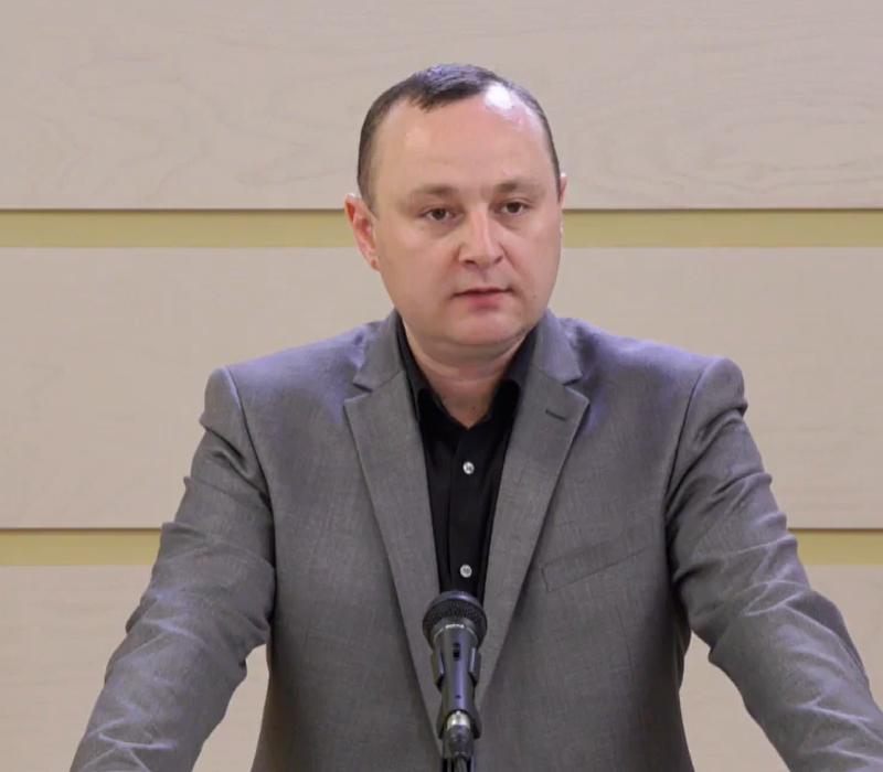 Батрынча – ПДС и Санду: Для кого вы работаете – для граждан Молдовы или для МВФ? (ВИДЕО)