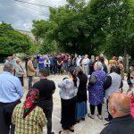 Гречаный: Блок коммунистов и социалистов выполнит все поставленные задачи