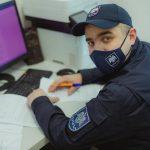 """Предпасхальный инцидент: пассажиры рейса """"Польша - Молдова"""" предъявили на границе поддельные COVID-тесты"""