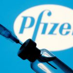 Молдова закупит 700 тысяч доз вакцины Pfizer