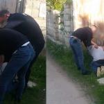 Шок! Пенсионерка из Дурлешт стала жертвой насильника (ВИДЕО)