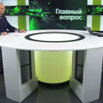 Додон: Вместе с коммунистами мы сможем снова поднять Молдову с колен