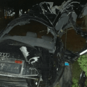 Утреннее ДТП на Чеканах: водитель скончался в больнице