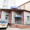 Ещё в одной столичной больнице могут закрыть COVID-отделение