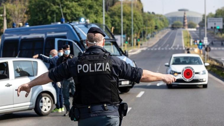 Обновлены правила въезда в другие страны для граждан Молдовы