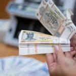 Бенефициары пособий по временной нетрудоспособности или по уходу за детьми могут получить деньги на почте или в банках